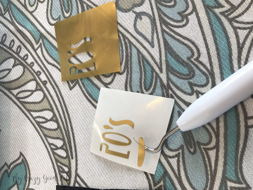 Roaring 20s Party Favors Cricut Party Favors My Crazy