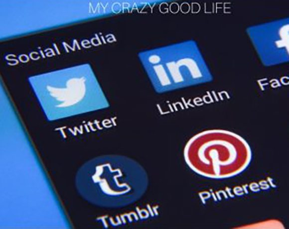 4 Ways Social Media Can Benefit Your Teen