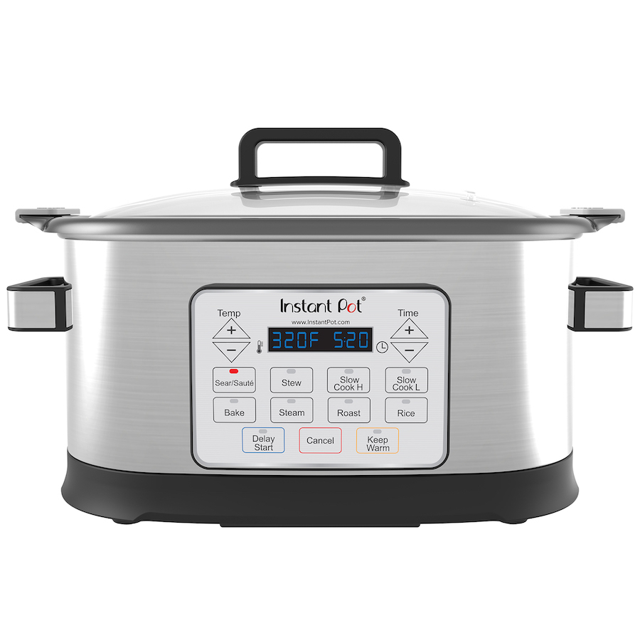 The Instant Pot has become popular and now there are multiple models. Check out the difference between Instant Pot Models to make the right choice for you!