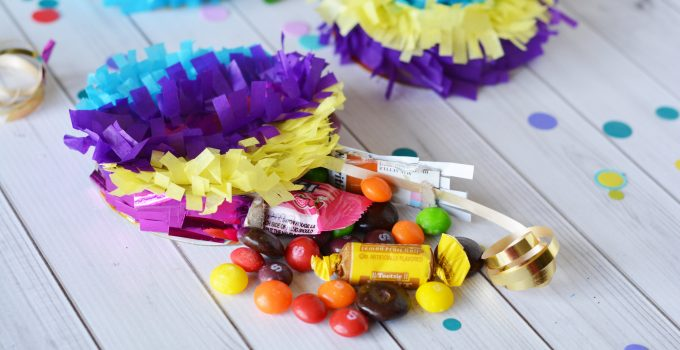 10 Fun Teen DIYs for Summer