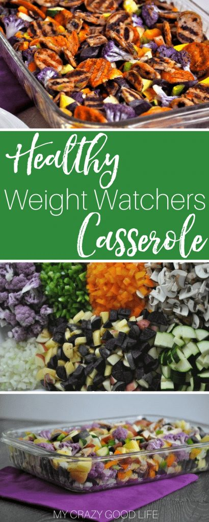 I want to make chili, and soup, casseroles, and all the recipes that are usually bad for me! A Healthy Weight Watchers casserole is a better option. Healthy Casserole | Healthy Weight Watchers Casserole | Healthy Sausage Casserole | Weight Watchers Casserole | Weight Watchers Recipes | Weight Watchers Sausage Recipes | Sausage Casserole With Smart Points | Smart Points Casserole