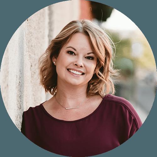 Becca Ludlum–My Crazy Good Life