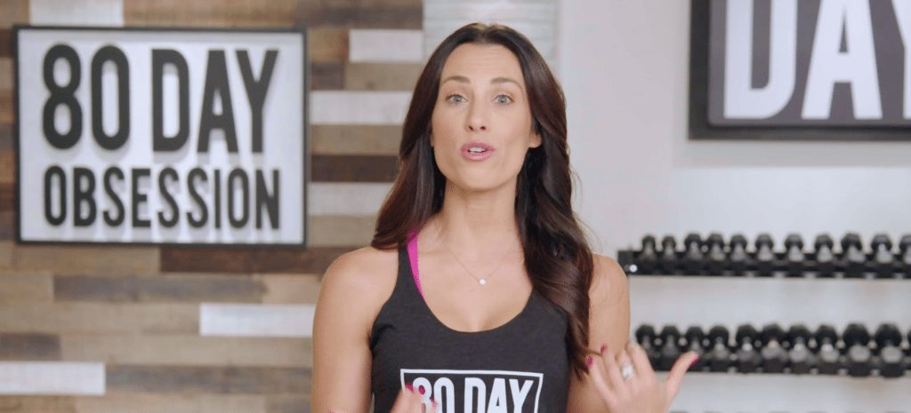 Autumn is at it again! For those of you who love the 21 Day Fix (or love to hate it) here's everything you need to start 80 Day Obsession. 80 Day Obsession | Beachbody Equipment | Beachbody Programs | Beachbody 80 Day Obsession | 80 Day Obsession Workouts