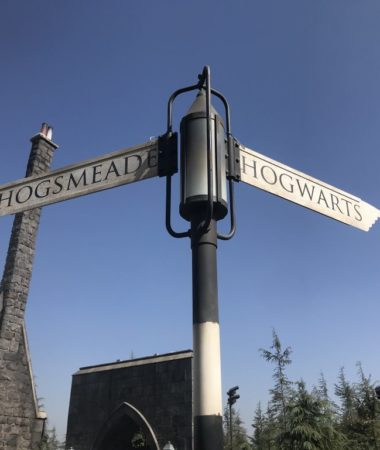If you've never been to Universal Studios California, it's worth checking out. Universal Studios California is a unique experience and they have quite a lot going on! Hopefully I can share some information, tips, and must see rides so that your next visit will be a great one!#universalstudios #tips #travel