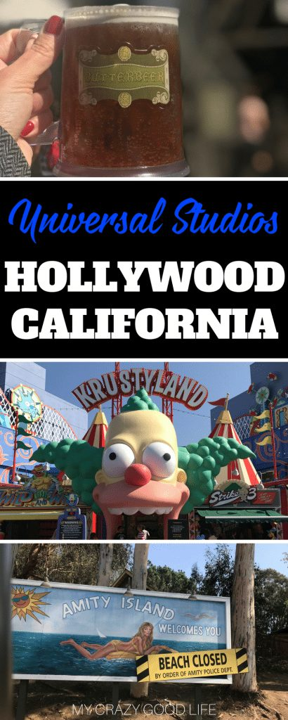 If you've never been to Universal Studios California, it's worth checking out. Universal Studios California is a unique experience and they have quite a lot going on! Hopefully I can share some information, tips, and must see rides so that your next visit will be a great one! #universalstudios #tips #travel