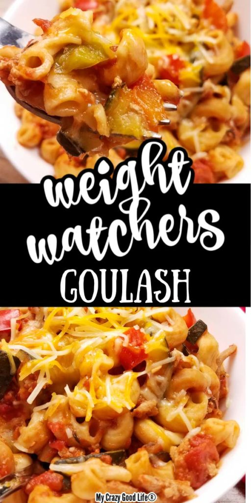 goulash images with text for Pinterest