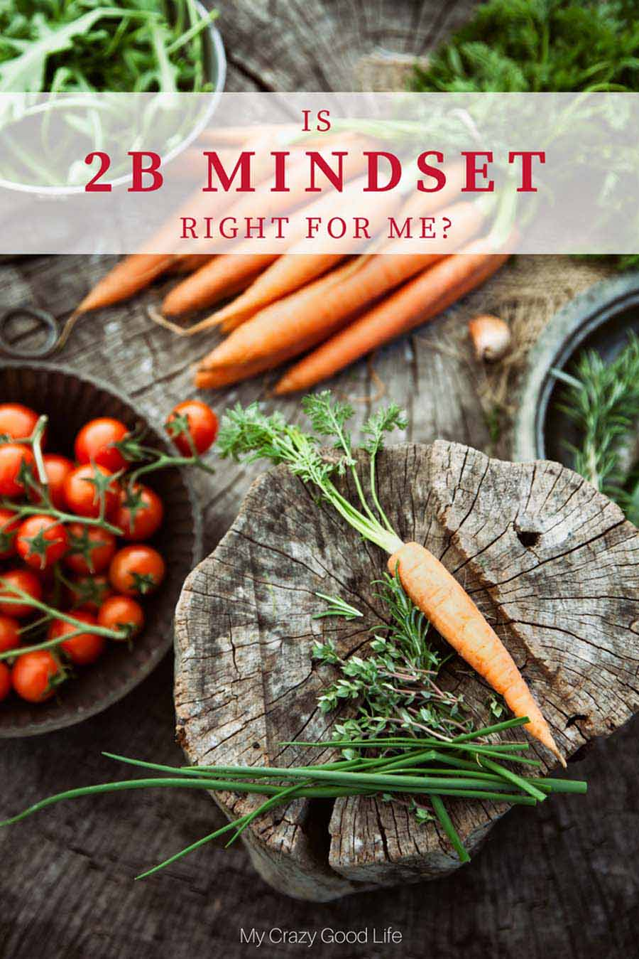 2B Mindset is a Beachbody nutrition program. Here is a 2B Mindset review, links to 2B Mindset recipes, and some FAQ about this veggies most program. 2B Mindset Diet information | 2B Mindset Results #2BMindset #weightlossrecipes #21DayFix #vegetables #recipes #healthyrecipes #beachbodyrecipes #veggiesmost #veggies #waterfirst #2bmindsetrecipes #healthy #healthylunches #weightloss #beachbodyondemand  #21dayfix #workout #healthylifestyle #beachbody #weightloss #fatloss