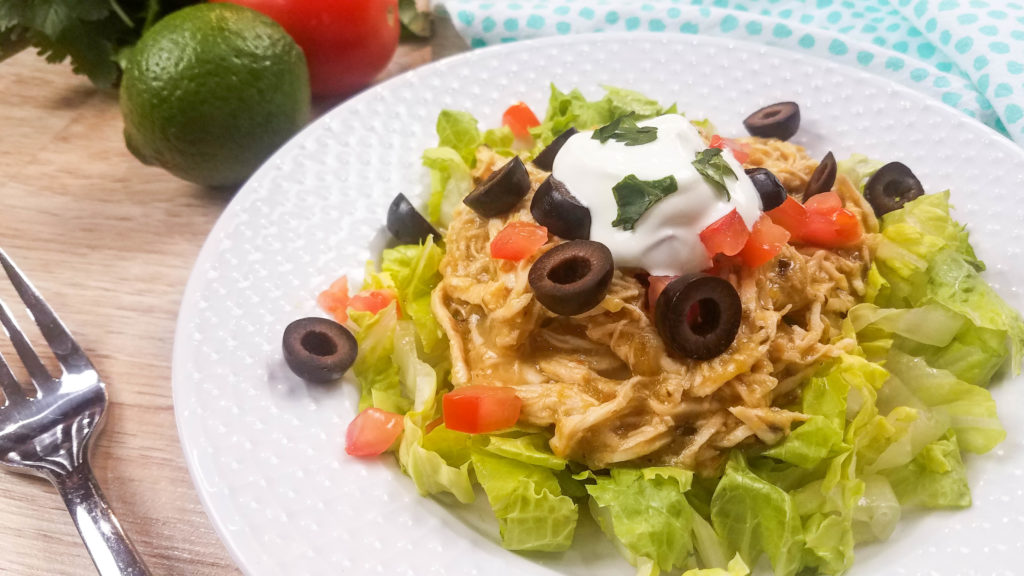 2B Mindset doesn't have to make dinner time a hassle. You can use these 2B Instant Pot dinner recipes to keep on track with your healthy lifestyle goalsandsave some time! The best thing about these quick and easy 2B Mindset dinner recipes is that they'redelicious! The whole family will love them and they'll be none the wiser that these are healthy choices. #2bmindset #beachbody #2bmindsetrecipes