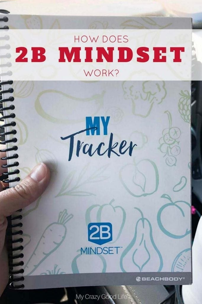 What is 2B Mindset? 2B Mindset is a new Beachbody weight loss program that uses plate proportions and a designated food list to help you lose weight and make smarter food choices. 2B Mindset is a Beachbody nutrition program. Here is a 2B Mindset review, links to 2B Mindset recipes, and some FAQ about this veggies most program. 2B Mindset Diet information | 2B Mindset Results #2BMindset #weightlossrecipes #21DayFix #vegetables #recipes #healthyrecipes #beachbodyrecipes #veggiesmost #veggies #waterfirst #2bmindsetrecipes #healthy #healthylunches #weightloss #beachbodyondemand #21dayfix #workout #healthylifestyle #beachbody #weightloss #fatloss