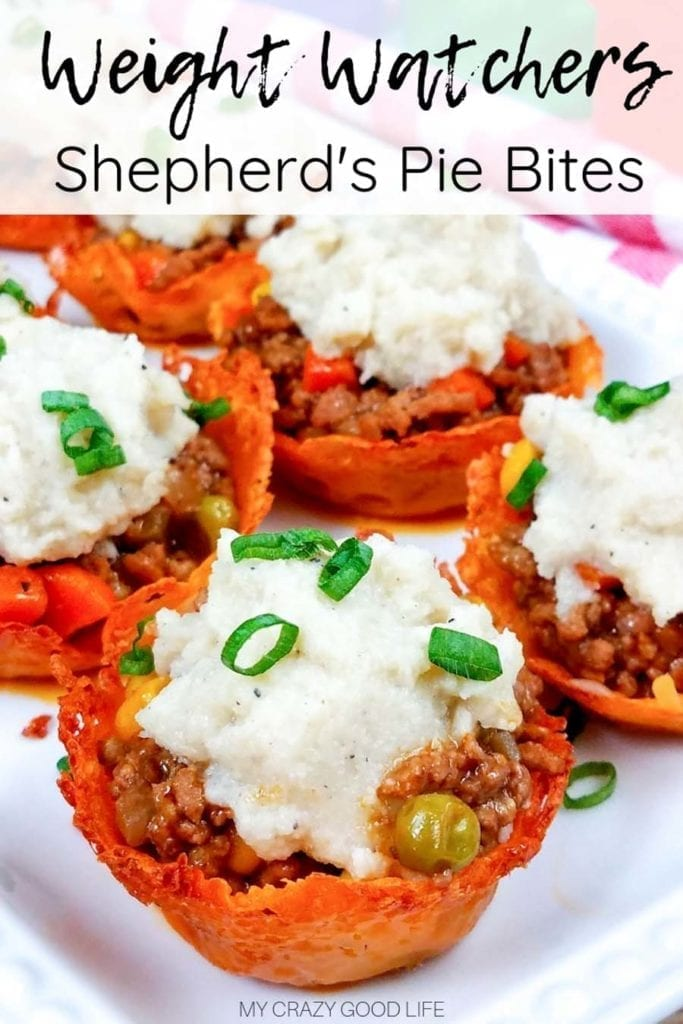 These mini Shepherds Pie bites are perfect for your grazing table! Healthy Shepherd's Pie in keto cheese cups is a family friendly recipe that you can make on the stove or in your Instant Pot. The cheddar cheese cups are low carb and easy to make. Keto Dinner Recipe   Low Carb Dinner Recipe   21 Day Fix Dinner Recipe   2B Mindset Dinner Recipe   Healthy Dinner Recipe   Grazing Table Recipe   Holiday Recipe   Easy Shepherd's Pie   Low Carb Shepherd's Pie #21dayfix #healthy