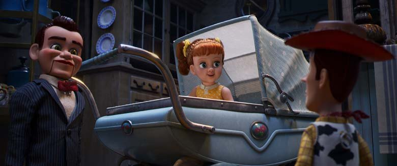 image of scene from toy story 4