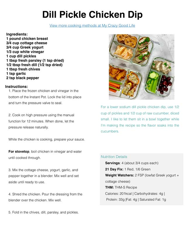 Ww Ground Beef Recipes Families